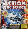 ACTION AIR FORCE